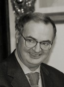 Gino Tosolini