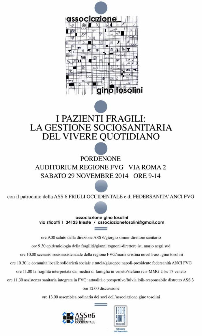 2014_11_29 Convegno locandina (villas)