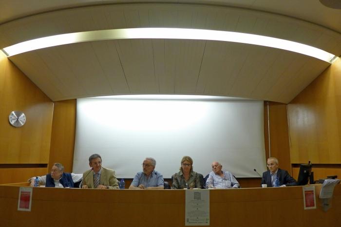 20140612 relatori