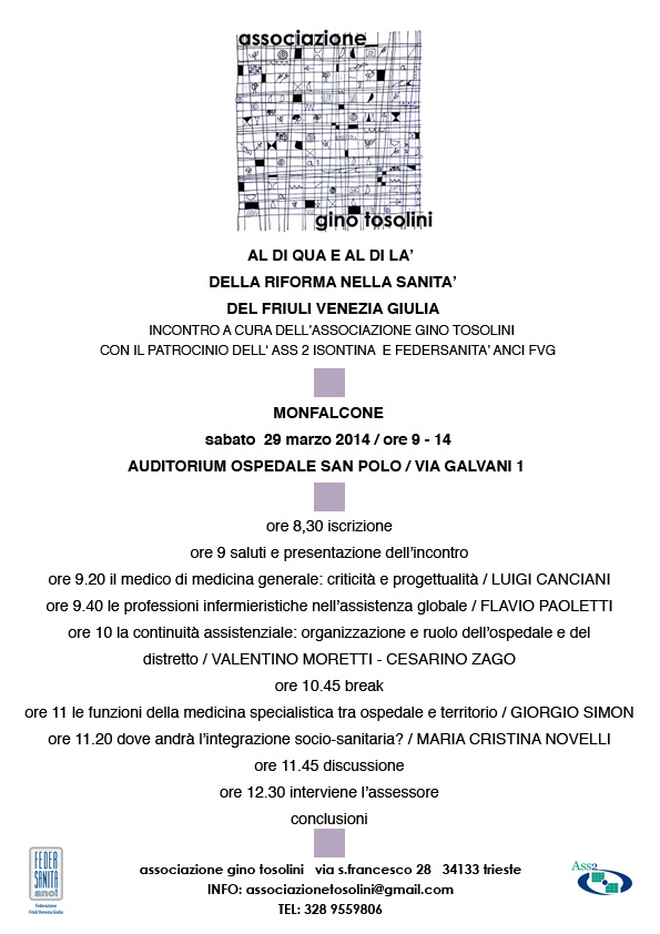 2014_03_29 locandina Monfalcone